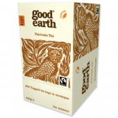 Good Earth Envelope 200s A07540