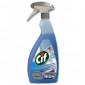 Cif Prof Window&Multi 750ml 7517904