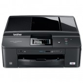 Brother PCS MFP Printer DCP-J725DW