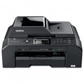 &Brother PFCS MFP Printer MFC-J5910DW