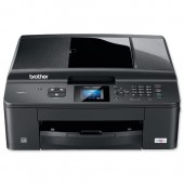 Brother PFCS MFP Printer MFC-J430W