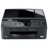Brother PFCS MFP Printer MFC-J625DW