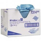 &Wypall L30 Brag Box 7314