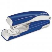Leitz Desktop Stapler Ol3 Blue 5502-35