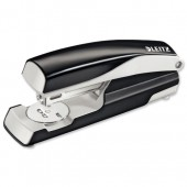 Leitz Desktop Stapler Ol3 Black 5502-95