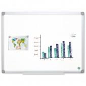 Earth-it Enamel Board 1200x900 CR0820790