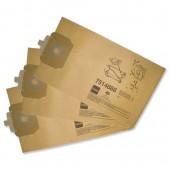 &TASKI Vento 15 Vac Bags Pk10 7514888