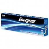 Energizer Ultimate Lih AAA 10 634353