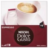 Nescafe DolceGusto Esprs 48caps 12019859