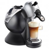 &Nescafe Dolce Gusto Machine Melody2