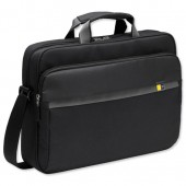 Clogic Laptop Attach cse ENA116K BLK