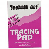 Technik Art Tracing Pad A3 XPT3Z