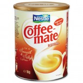Coffee Mate Original 1kg 12057675