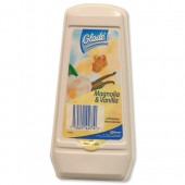Glade Gel Air Fresh Vanilla/Mag 336107