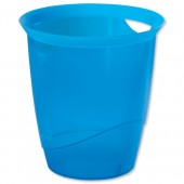 Durable Trend Bin TlucBlue 1701710540
