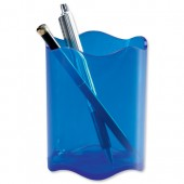 Durable Trend Pen Cup TlucBlu 1701235540