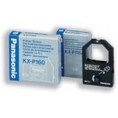 Panasonic Kxp115I Blk Fn Ribn /R.252843