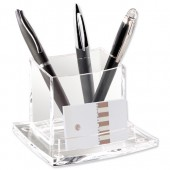 CEP AcryLight Pencil Cup 440