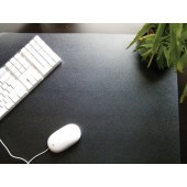 &Ecotex Desk Mat 430x560mm