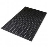 &Doortex Kitchen Mat 850x1400mm