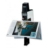&Rapid 106 Electrc Stpler Blk 10875310