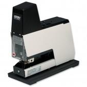 &Rapid 105 Electric Stapler Blk 10870410