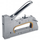 Rapid 33 Chrome Tacker 20510650