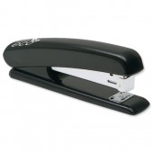 &Rapesco Eco Full Strip ABS Stapler 1085