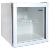 Frigidaire Drinks Cooler MTBC46/H