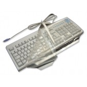 Keyboard Cover Mailer Ma001