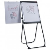&Nobo Executive Scirocco Easel 330 33688