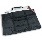 &Nobo Scirocco Carrying Bag 341 33694