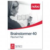 &Nobo Brainstormr Fcht Pad 346 33719