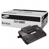 &Samsung CLP500RT/SEE Transfer Belt