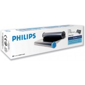 Philips PFA351 Ink Cart Black