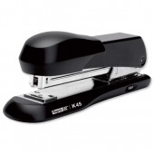 Rapid K45 Stapler Black 23888200