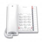 BT Converse 2200 White 040207