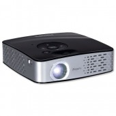 &Philips Pico Micro Projector PPX1430