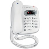 BT Decor 1500 Telephone 026968