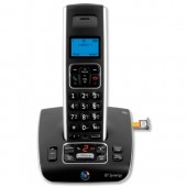 BT Synergy 5500 Telephone 041399