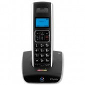BT Synergy 5100  Telephone 041395