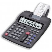Casio Calculator Printing HR200TER/C