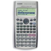 Casio Calculator Financial Fc 100