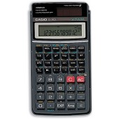 Casio Calc Engineers 128Consts Fx992