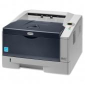 &Kyocera Mono Laser Printer FS1120D