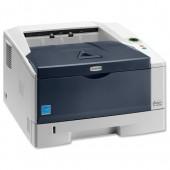 &Kyocera Mono Laser Printer FS1320D