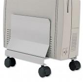 MeritCmpcssry Cpu Stand CCS55140