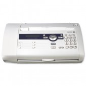 &Xerox Office Fax TF4020 Tmal Transfer