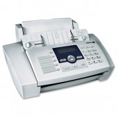 &Xerox Office Fax Inkjet IF6020/GBW