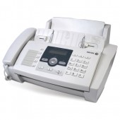 &Xerox Office Fax IF6025 Inkjet